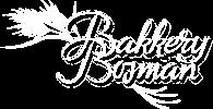 Bakkerij Bosman