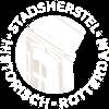 Stadsherstel Historisch Rotterdam