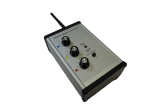 Factron draadloze dimmers