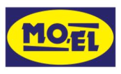 Distributie MO-EL in Nederland