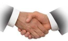 Sales Partners gezocht!