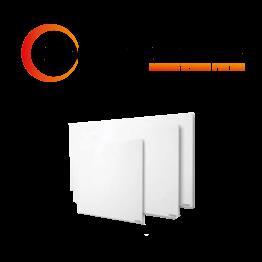Irecoheat Basic