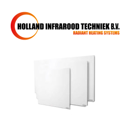 Irecoheat Deluxe (Sale)