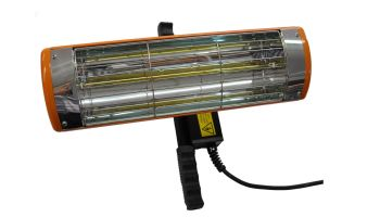 Iercoheat VIC VLP10