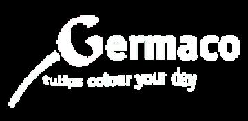 Germaco