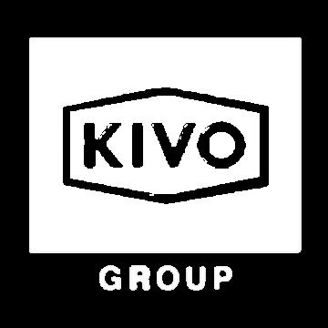Kivo Group