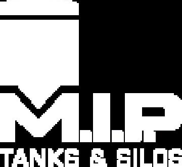 M.I.P. Tanks & Silos