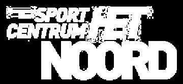 Sportcentrum Het Noord
