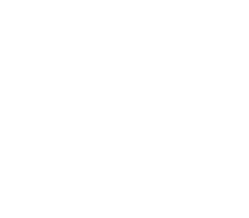 Tatasteel