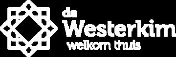 Westerkim