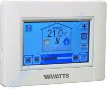 Watts Vison