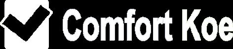 Comfort Koe