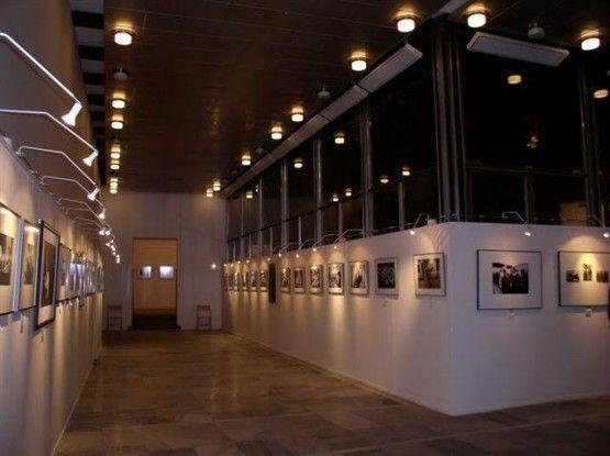 Infrarood panelen Leeuwarden