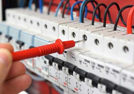 Installatie en onderhoud