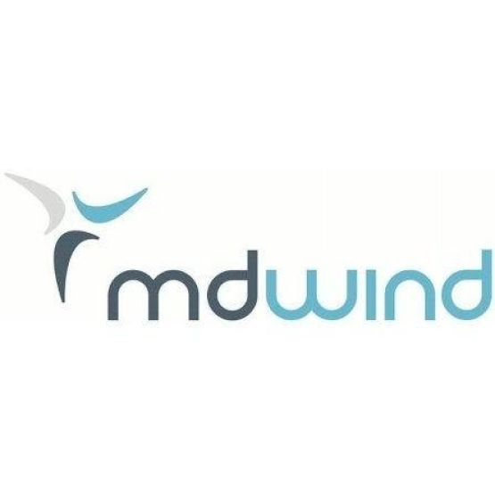 MDWind