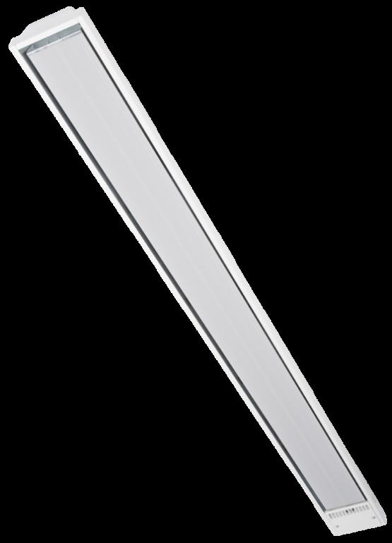 Stralingspaneel infrarood