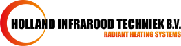 Logo Holland Infrarood Techniek